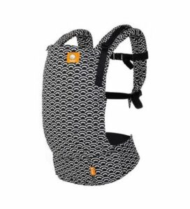 nosidlo ergonomiczne wynajem wroclaw